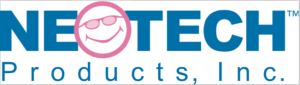 Neotech Cares